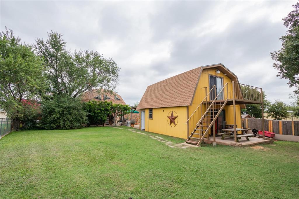 1110 Lakeshore  Boulevard, Oak Point, Texas 75068 - acquisto real estate nicest realtor in america shana acquisto