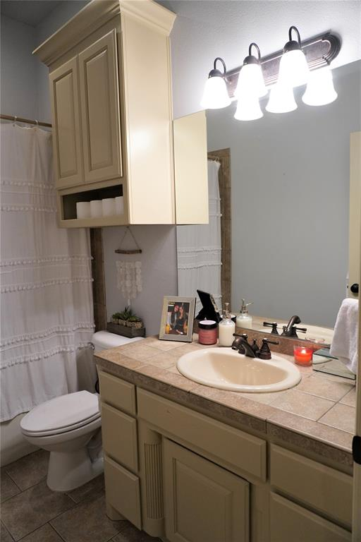 5405 Rome  Court, Arlington, Texas 76017 - acquisto real estate best negotiating realtor linda miller declutter realtor