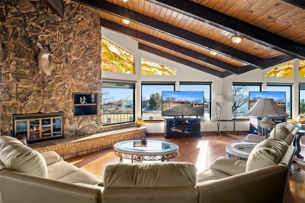 1626 Rim  Road, El Paso, Texas 79902 - Acquisto Real Estate best frisco realtor Amy Gasperini 1031 exchange expert