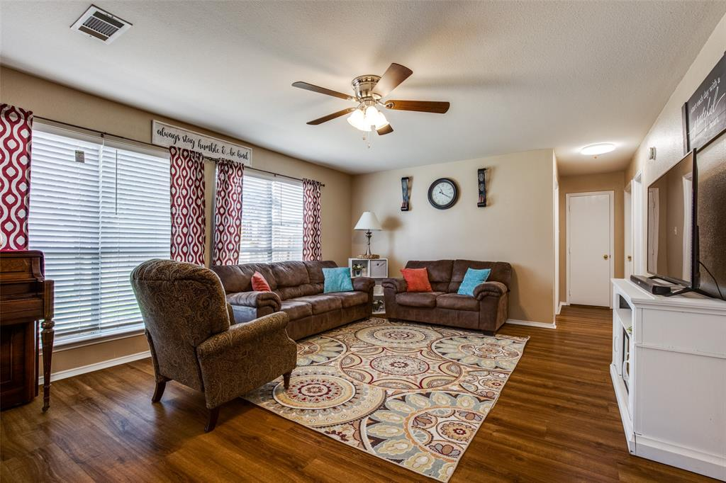 126 Angelina  Drive, Crandall, Texas 75114 - acquisto real estate best the colony realtor linda miller the bridges real estate