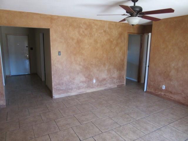 5333 Benbrook  Street, Abilene, Texas 79605 - acquisto real estate best allen realtor kim miller hunters creek expert