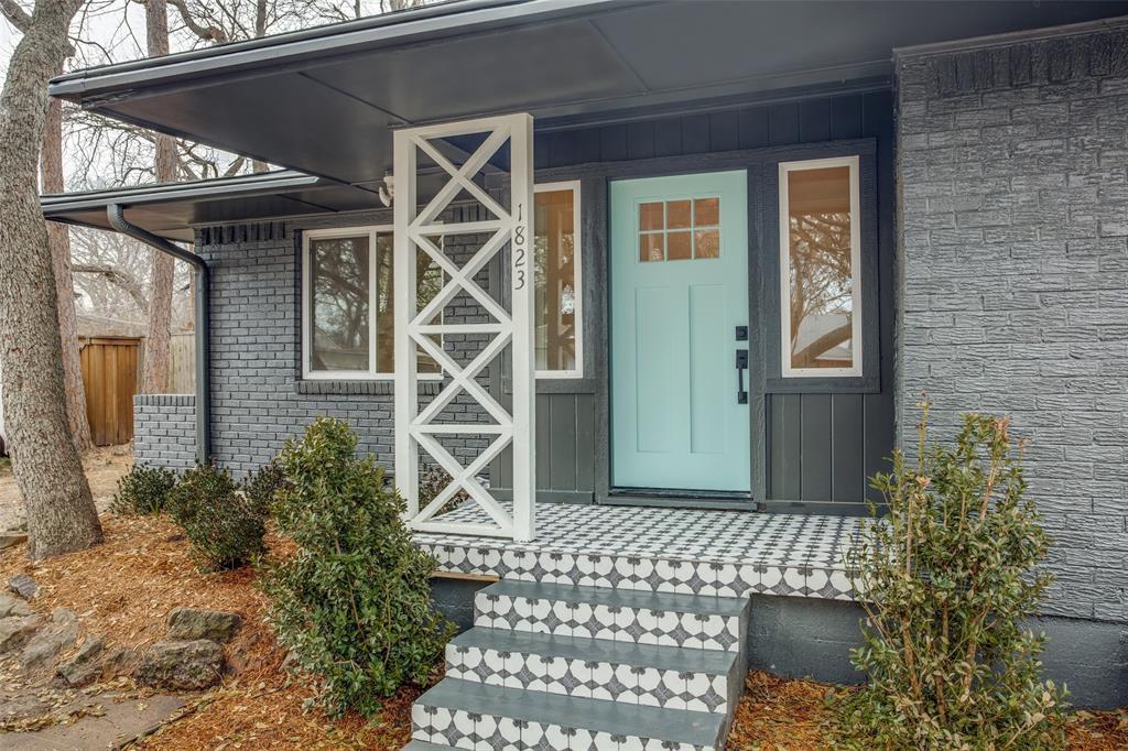 1823 Naylor  Street, Dallas, Texas 75228 - Acquisto Real Estate best frisco realtor Amy Gasperini 1031 exchange expert