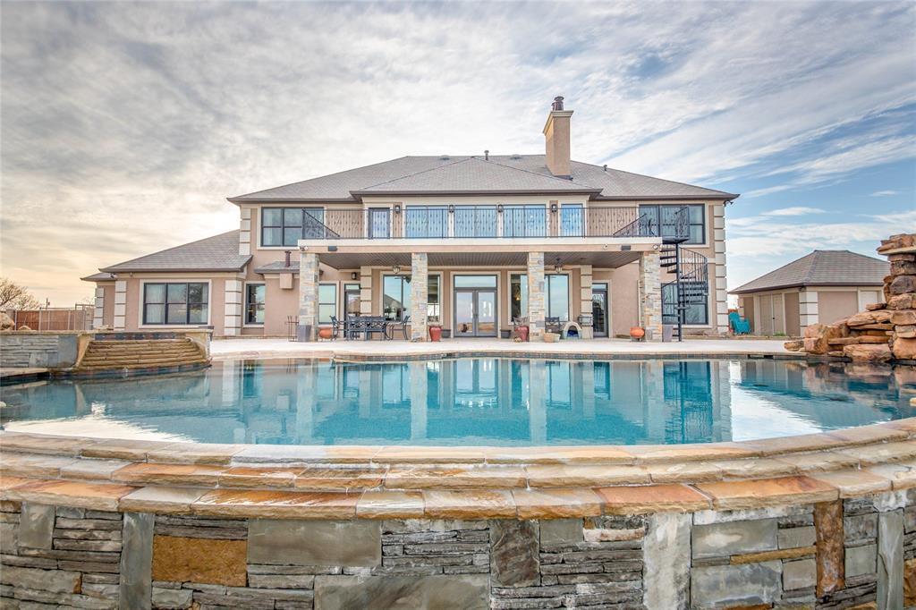 1920 Lindemann  Road, Scotland, Texas 76379 - Acquisto Real Estate best frisco realtor Amy Gasperini 1031 exchange expert