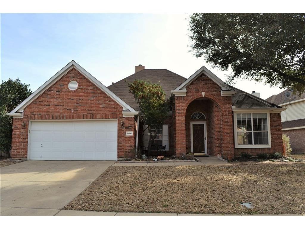 5500 Mt Mckinley  Road, Fort Worth, Texas 76137 - Acquisto Real Estate best frisco realtor Amy Gasperini 1031 exchange expert