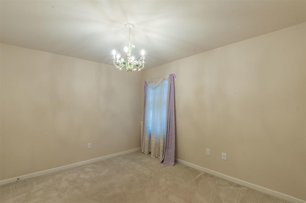 1112 Ellison Park  Circle, Denton, Texas 76205 - acquisto real estate best realtor dfw jody daley liberty high school realtor