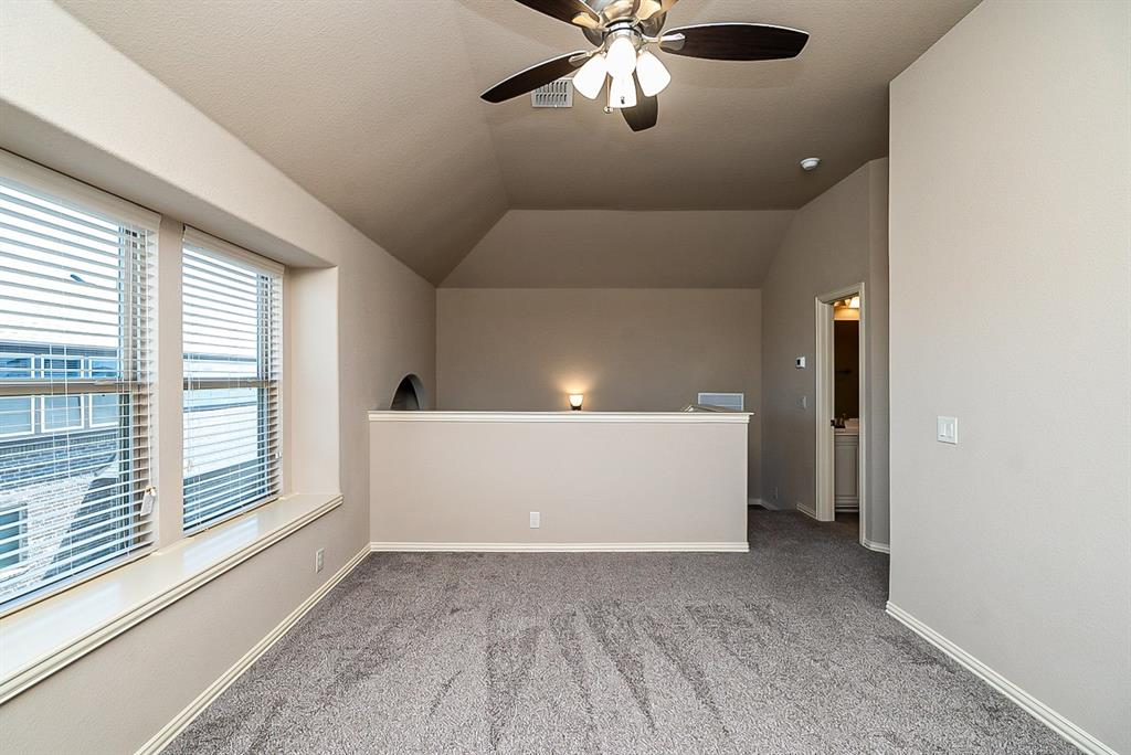533 Lily  Street, Crowley, Texas 76036 - acquisto real estate best realtor dfw jody daley liberty high school realtor