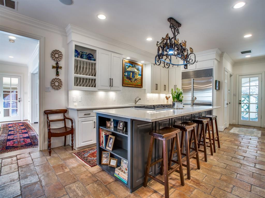 3821 Potomac  Avenue, Highland Park, Texas 75205 - acquisto real estate best style realtor kim miller best real estate reviews dfw