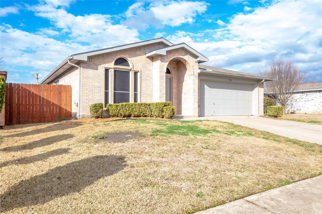 9347 Crimnson  Court, Dallas, Texas 75217 - Acquisto Real Estate best frisco realtor Amy Gasperini 1031 exchange expert