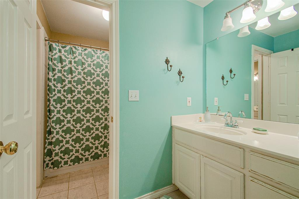 363 Preakness  Place, Van Alstyne, Texas 75495 - acquisto real estate smartest realtor in america shana acquisto