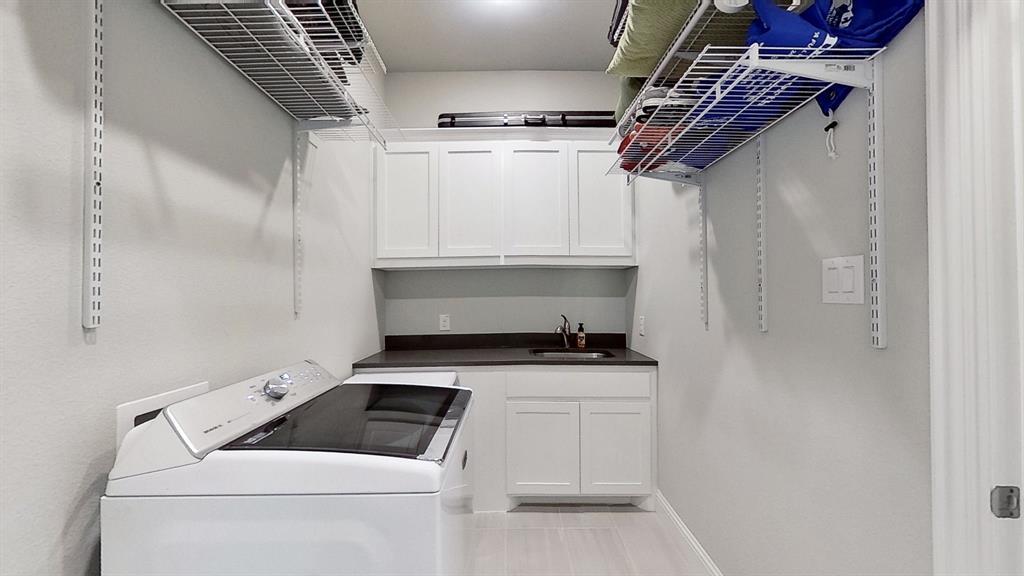 1041 Brookfield  Drive, Prosper, Texas 75078 - acquisto real estate best plano real estate agent mike shepherd