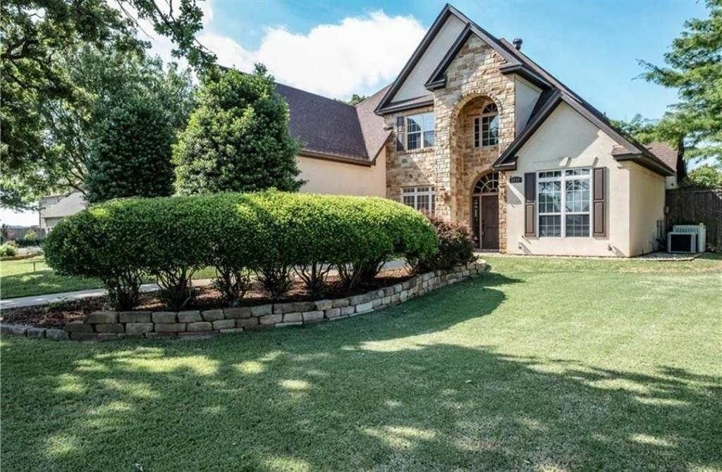 3724 COVE TIMBER  Avenue, Granbury, Texas 76049 - Acquisto Real Estate best mckinney realtor hannah ewing stonebridge ranch expert