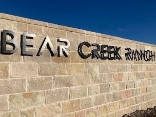 1016 Bear Creek Ranch Road  Aledo, Texas 76008 - Acquisto Real Estate best frisco realtor Amy Gasperini 1031 exchange expert