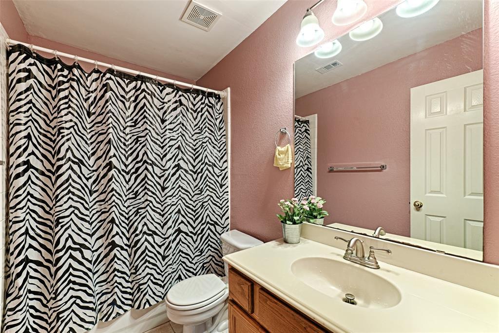 1512 Doris  Drive, Mesquite, Texas 75149 - acquisto real estate best realtor dfw jody daley liberty high school realtor