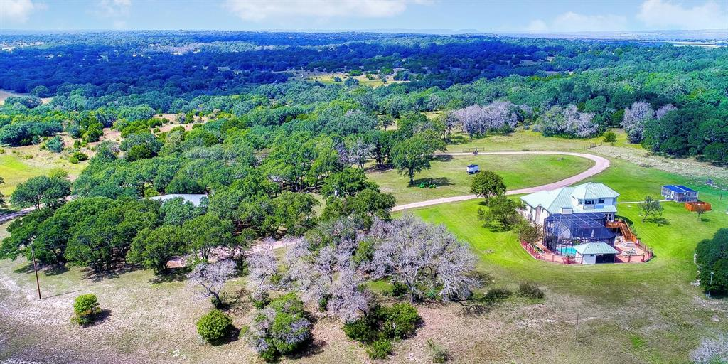 765-820 Brewer  Road, Fredericksburg, Texas 78624 - acquisto real estate best celina realtor logan lawrence best dressed realtor