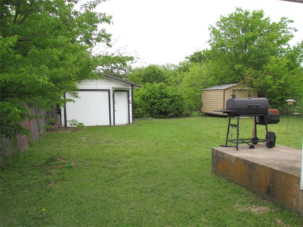 1218 Douglas  Avenue, Cleburne, Texas 76033 - Acquisto Real Estate best mckinney realtor hannah ewing stonebridge ranch expert