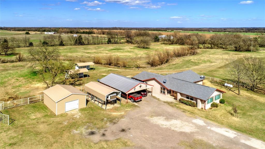 27403 State Highway 56  Whitesboro, Texas 76273 - Acquisto Real Estate best frisco realtor Amy Gasperini 1031 exchange expert