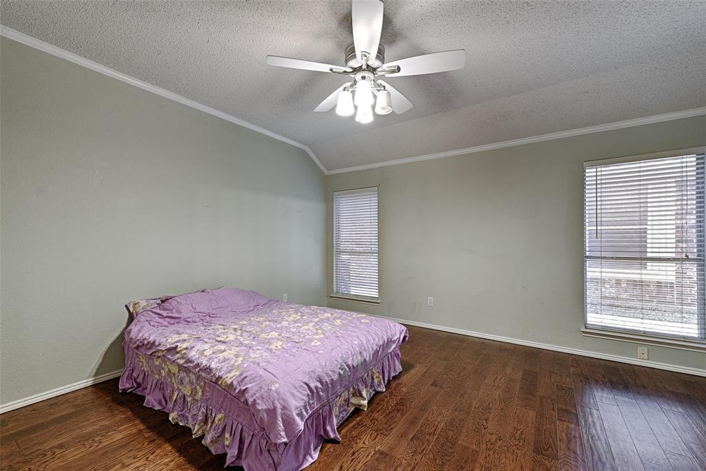 1512 Doris  Drive, Mesquite, Texas 75149 - acquisto real estate best photos for luxury listings amy gasperini quick sale real estate