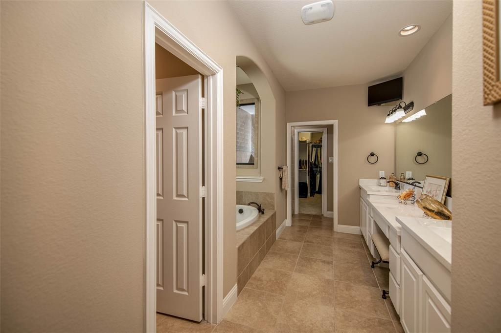 7506 Spruce  Lane, Sachse, Texas 75048 - acquisto real estate best designer and realtor hannah ewing kind realtor