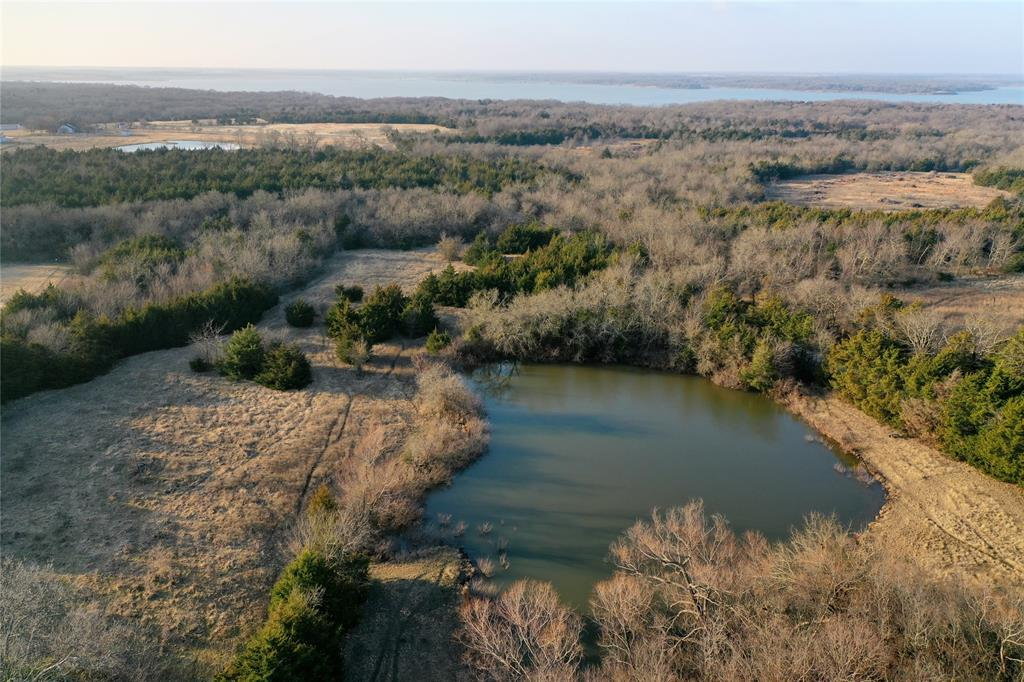TBD C Flowing Wells  Road, Pottsboro, Texas 75076 - acquisto real estate best realtor dallas texas linda miller agent for cultural buyers