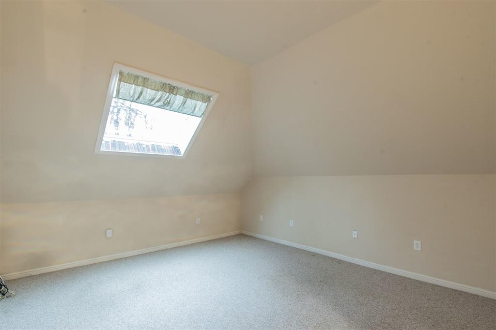 1112 Ellison Park  Circle, Denton, Texas 76205 - acquisto real estate best plano real estate agent mike shepherd