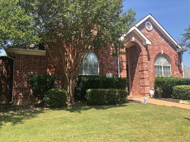 8117 Still Springs  Drive, Plano, Texas 75025 - Acquisto Real Estate best mckinney realtor hannah ewing stonebridge ranch expert