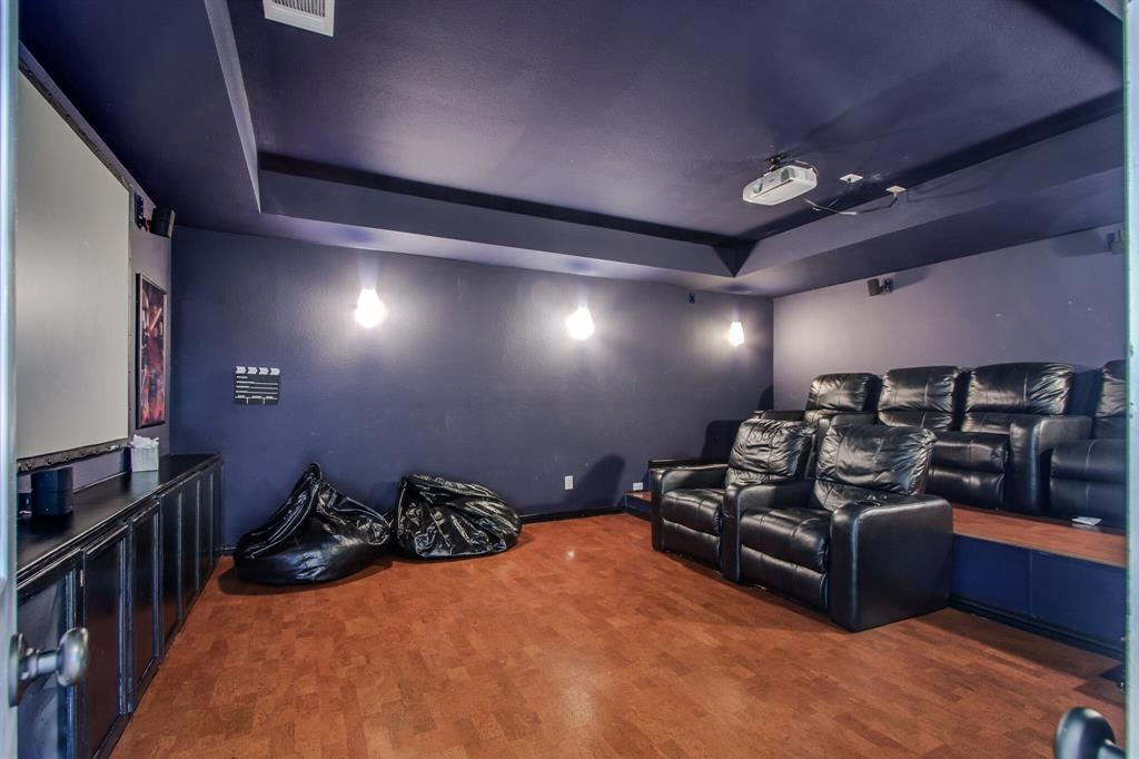 4004 Rothschild  Drive, Flower Mound, Texas 75022 - acquisto real estate smartest realtor in america shana acquisto