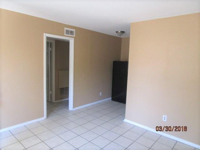 816 Crockett  Street, Sherman, Texas 75090 - Acquisto Real Estate best mckinney realtor hannah ewing stonebridge ranch expert