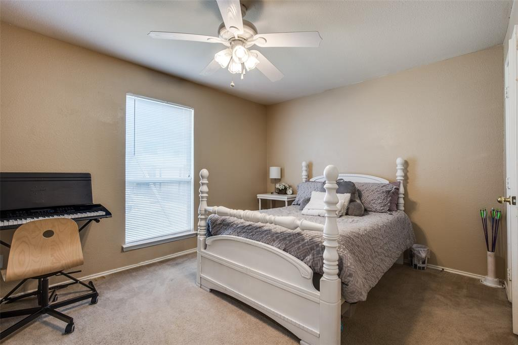 126 Angelina  Drive, Crandall, Texas 75114 - acquisto real estate best designer and realtor hannah ewing kind realtor