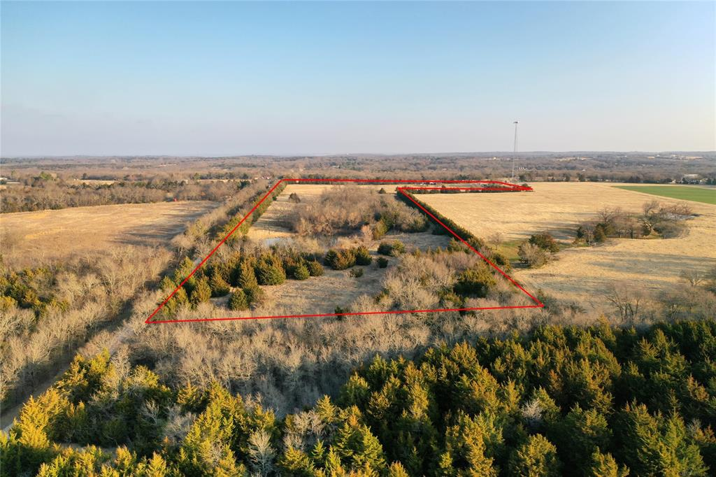 TBD E Black Diamond  Road, Pottsboro, Texas 75076 - acquisto real estate best luxury buyers agent in texas shana acquisto inheritance realtor