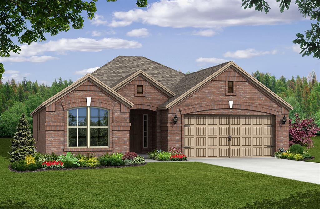 1628 Cherington  Lane, Forney, Texas 75126 - Acquisto Real Estate best frisco realtor Amy Gasperini 1031 exchange expert