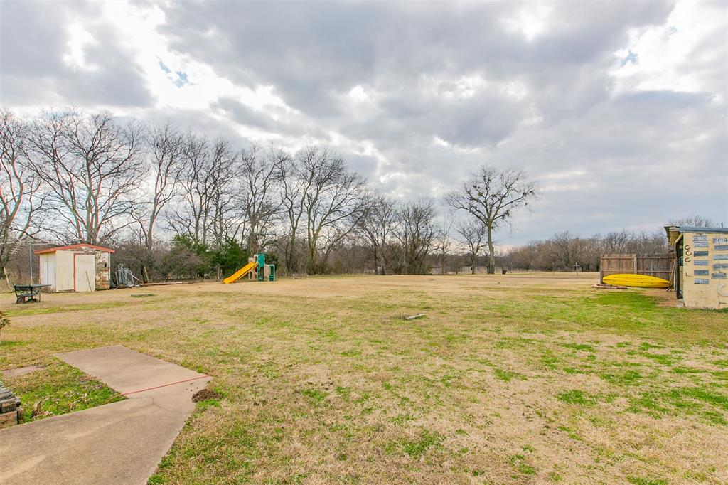 14459 Day  Road, Fort Worth, Texas 76262 - acquisto real estate best realtor westlake susan cancemi kind realtor of the year