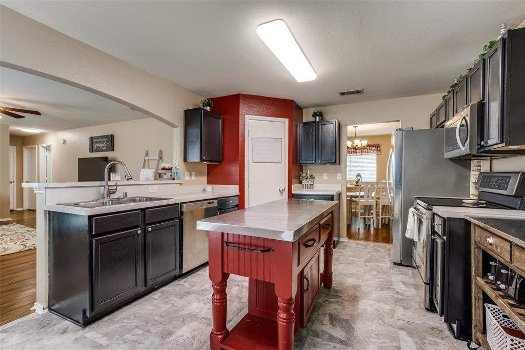 126 Angelina  Drive, Crandall, Texas 75114 - acquisto real estate best real estate company to work for