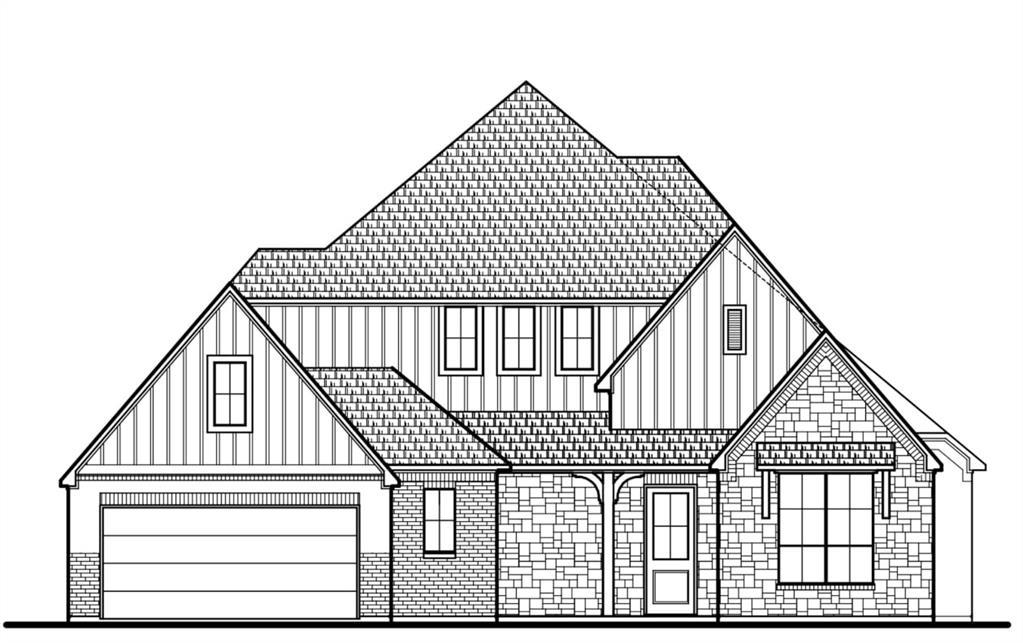 100 Tequesta  Trail, Highland Village, Texas 75077 - Acquisto Real Estate best frisco realtor Amy Gasperini 1031 exchange expert