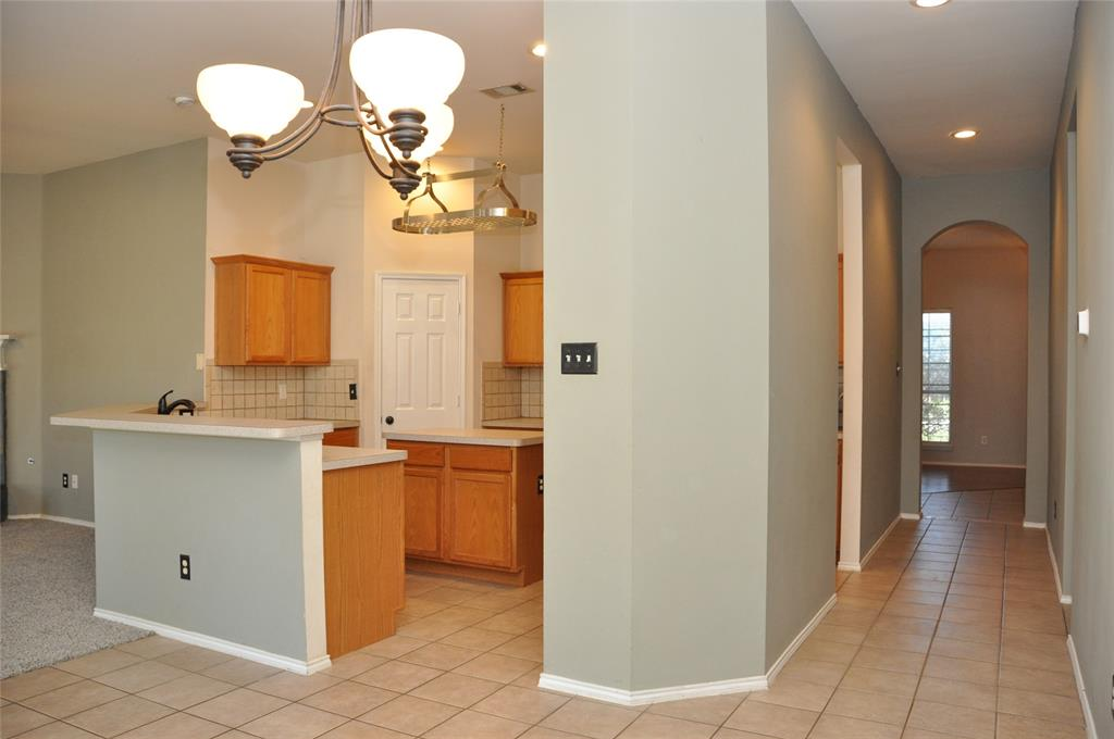 1917 Austin  Street, Mansfield, Texas 76063 - acquisto real estate best real estate company to work for