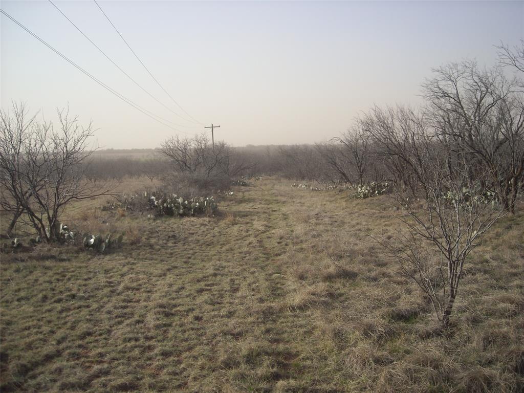 Tract 5 Cr 356  Abilene, Texas 79601 - acquisto real estate best allen realtor kim miller hunters creek expert