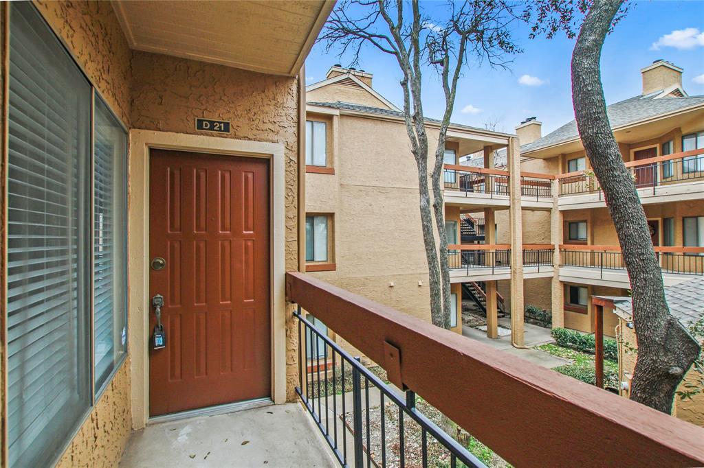 5550 Spring Valley  Road, Dallas, Texas 75254 - acquisto real estate best the colony realtor linda miller the bridges real estate