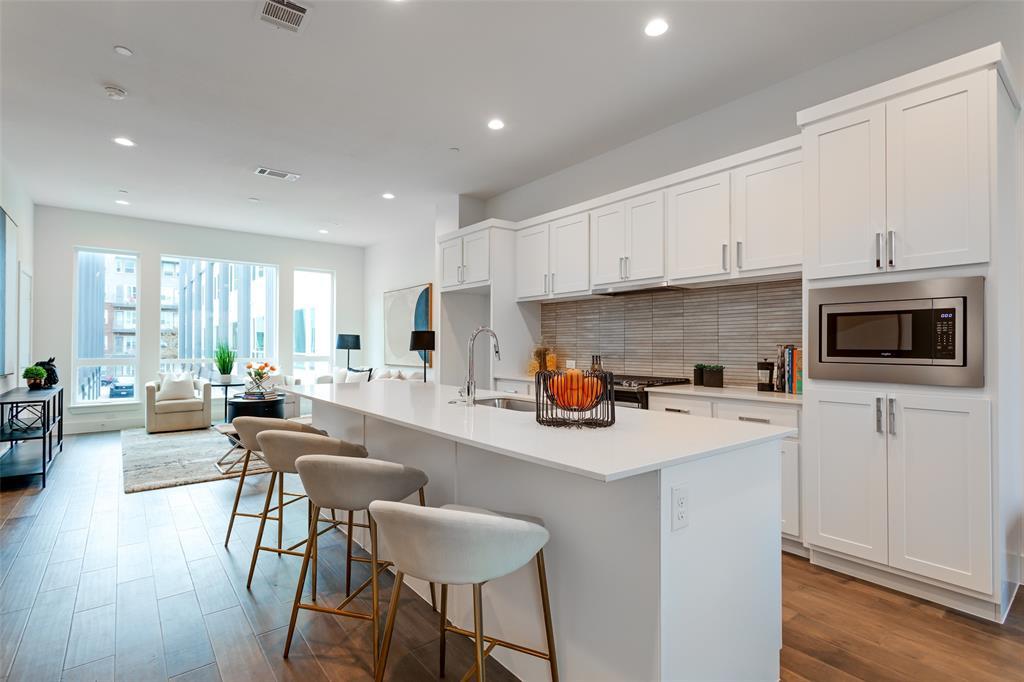 1771 McCoy  Street, Dallas, Texas 75204 - Acquisto Real Estate best frisco realtor Amy Gasperini 1031 exchange expert