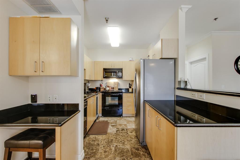 3400 Welborn  Street, Dallas, Texas 75219 - acquisto real estate best photos for luxury listings amy gasperini quick sale real estate