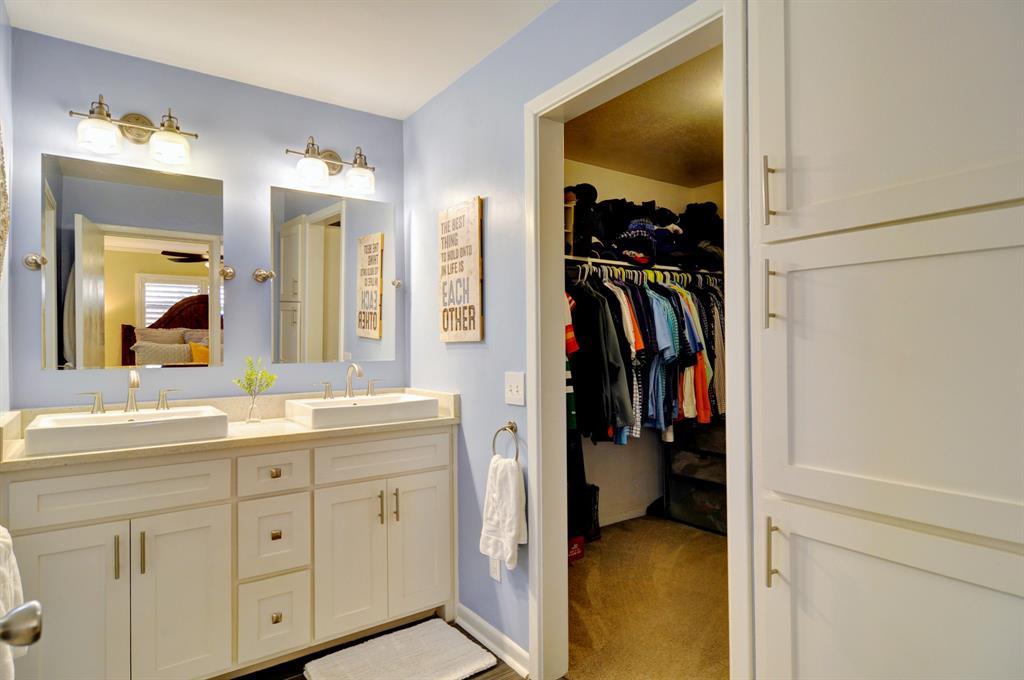 6345 Inca  Road, Fort Worth, Texas 76116 - acquisto real estate best realtor dfw jody daley liberty high school realtor