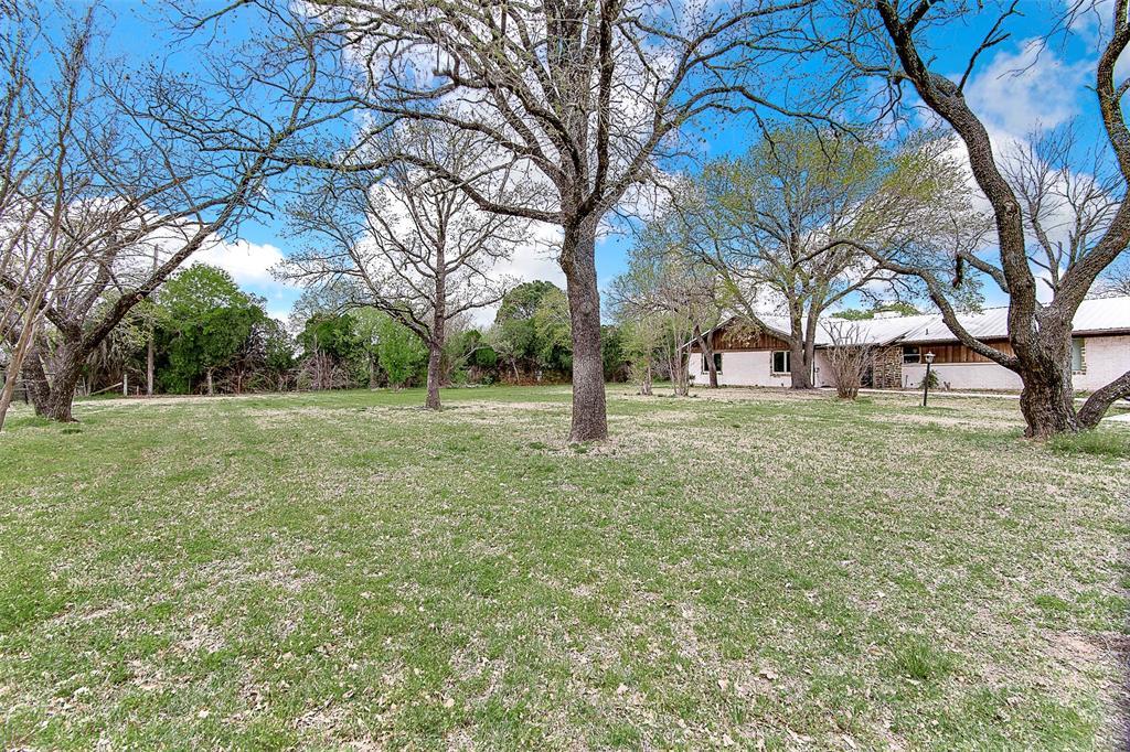 4985 Oak Grove Rendon  Road, Burleson, Texas 76028 - acquisto real estate best negotiating realtor linda miller declutter realtor