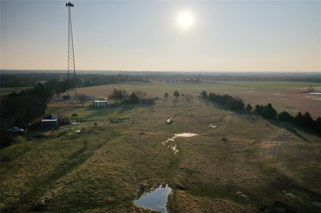TBD D Black Diamond  Road, Pottsboro, Texas 75076 - acquisto real estate best realtor dfw jody daley liberty high school realtor