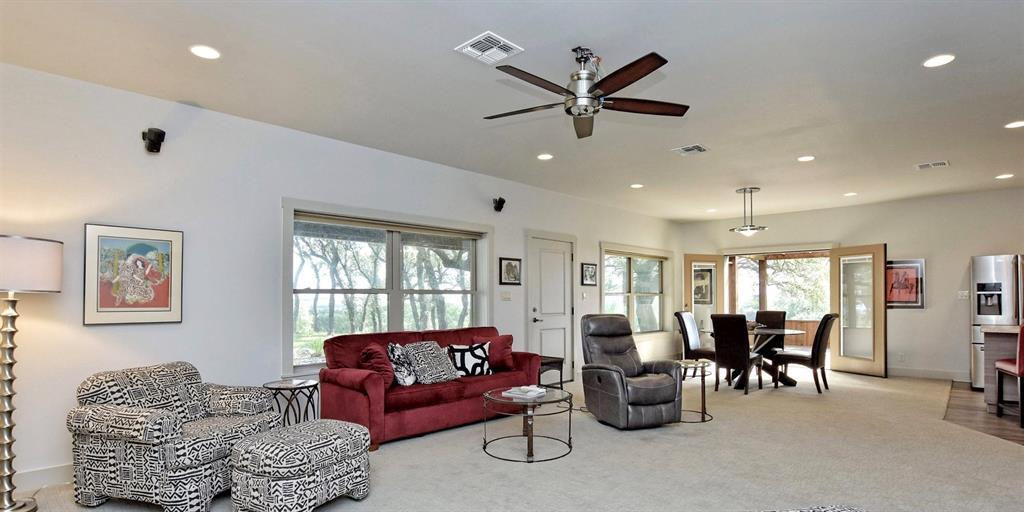 765-820 Brewer  Road, Fredericksburg, Texas 78624 - acquisto real estate best luxury home specialist shana acquisto