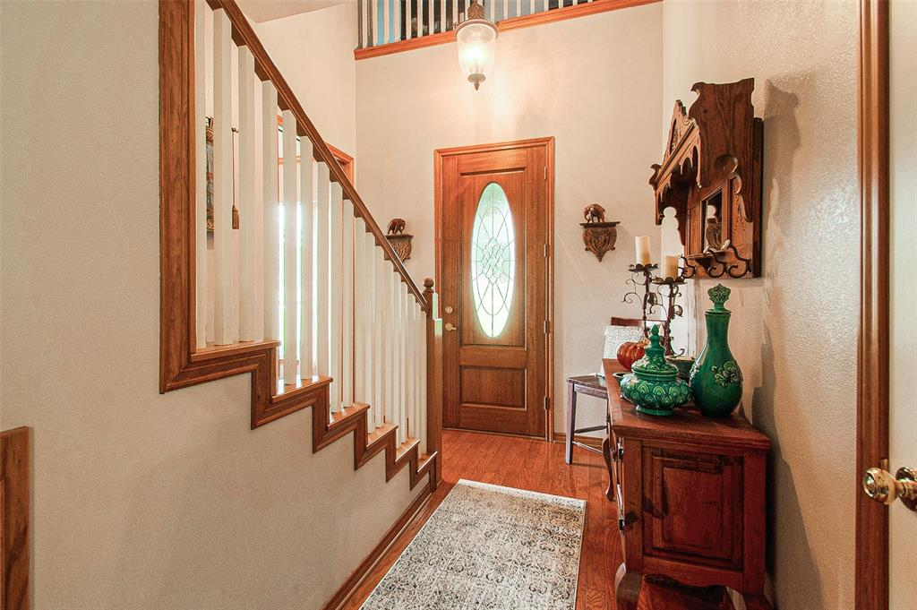 363 Preakness  Place, Van Alstyne, Texas 75495 - acquisto real estate best listing listing agent in texas shana acquisto rich person realtor