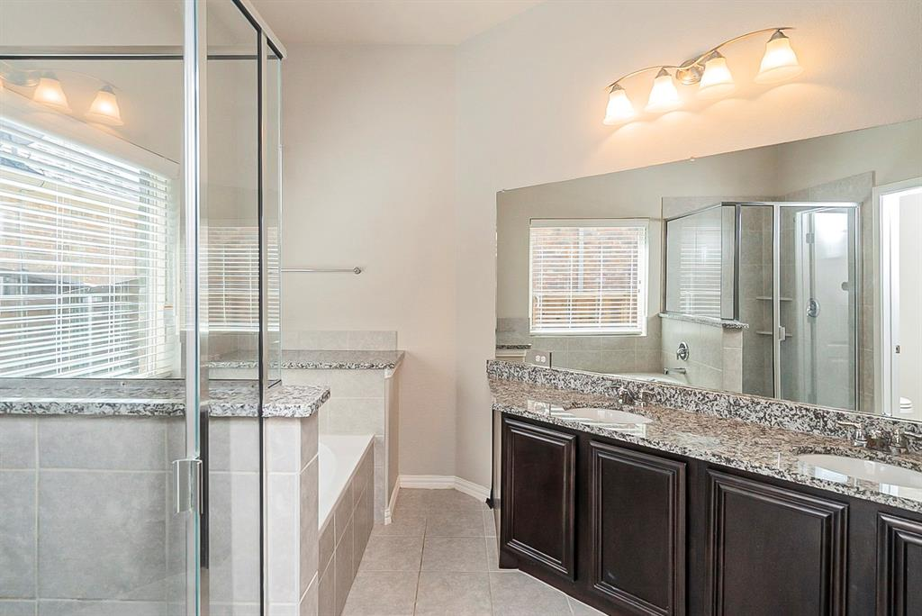 7508 Comal River  Trace, McKinney, Texas 75071 - acquisto real estate best flower mound realtor jody daley lake highalands agent of the year
