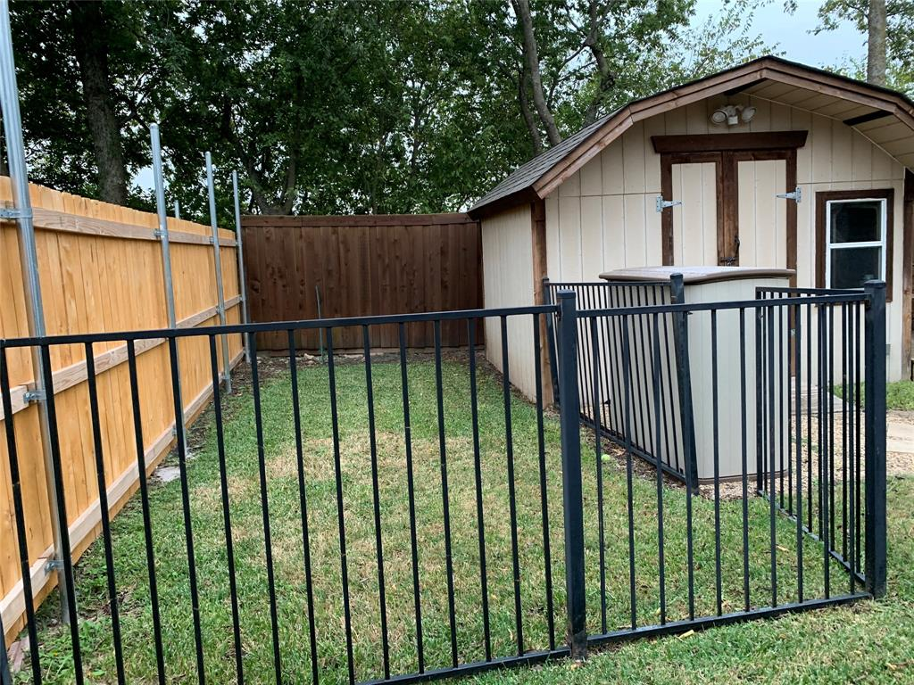 3111 Marble Falls  Drive, Forney, Texas 75126 - acquisto real estate best real estate follow up system katy mcgillen