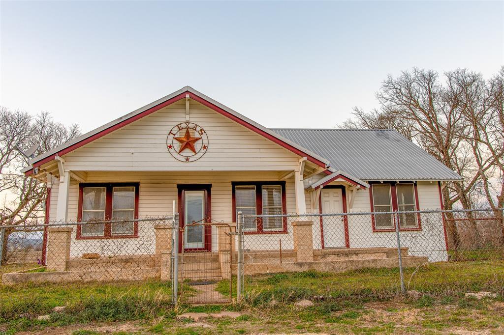 14258 Fm 1602  Fairy, Texas 76457 - Acquisto Real Estate best frisco realtor Amy Gasperini 1031 exchange expert