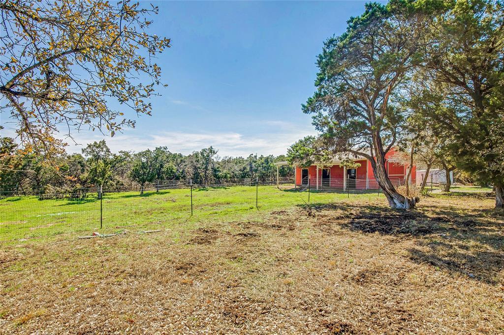 825 County Road 290  Leander, Texas 78641 - Acquisto Real Estate best frisco realtor Amy Gasperini 1031 exchange expert