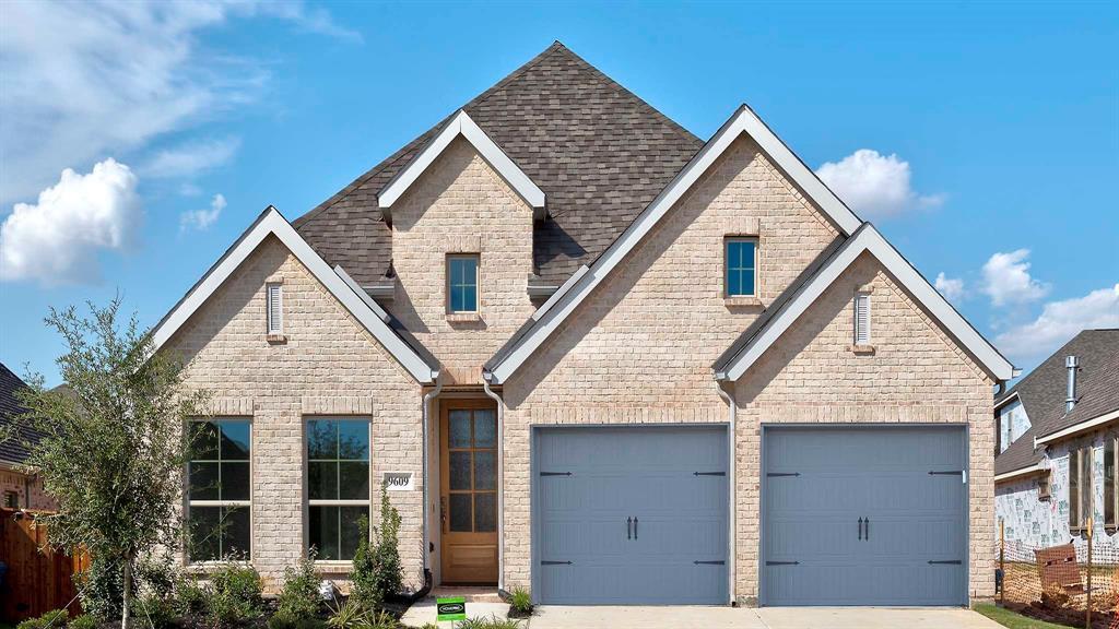 9609 Longhorn  Lane, Oak Point, Texas 75068 - Acquisto Real Estate best frisco realtor Amy Gasperini 1031 exchange expert