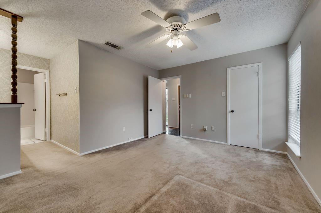 863 Dublin  Drive, Richardson, Texas 75080 - acquisto real estate best listing listing agent in texas shana acquisto rich person realtor