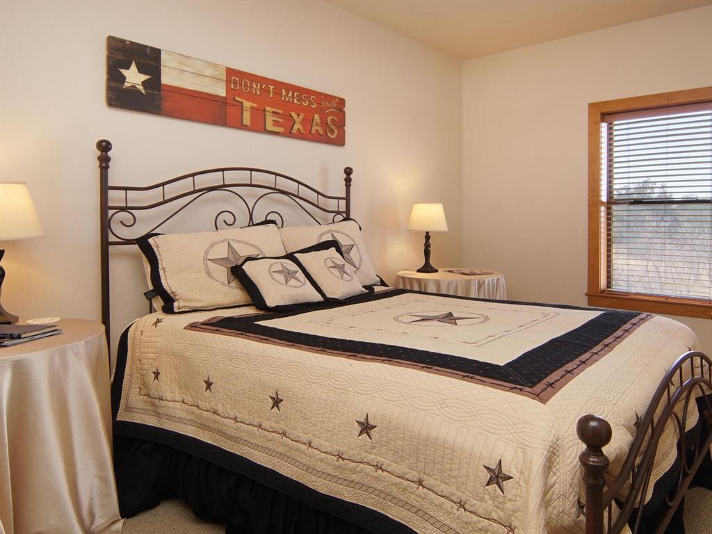 685 Baltrusol  Drive, Graford, Texas 76449 - acquisto real estate best realtor dallas texas linda miller agent for cultural buyers